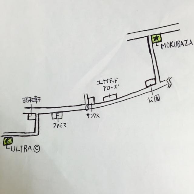 モクバザ地図